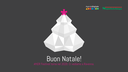 After_natale_sito-05.png