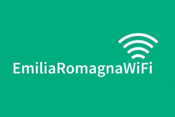 EmiliaRomagnaWiFi: due accordi per far crescere la rete