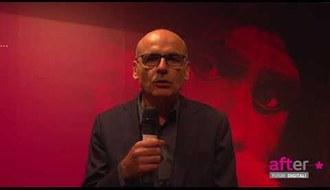 Gianni Dominici - Direttore ForumPA