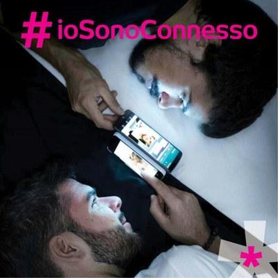 2417-2017-After-Grafica-Canali-Social-iosonoconnesso-immagini253-1024x1024.jpg