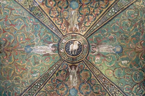 """Turismo internazionale """"Art&Culture"""": Ravenna nella top ten"""